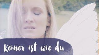 Keine ist wie Du Gregor Meyle Cover | Keiner ist wie Du Sarah Connor Engelsgleich Liebeskummer [33]