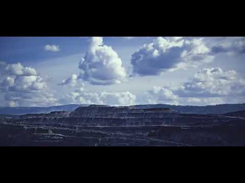 Видео № 1 из игры Gravel (Б/У) [PS4]