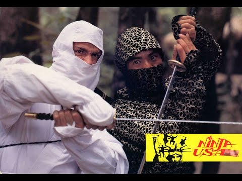 Download Wu Tang Collection The Leopard Fist Ninja Video 3GP