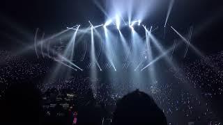 五月天《成名在望》现场版,新加坡Life 人生无限公司演唱会15/12/2017