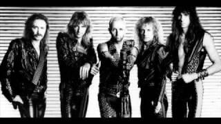 Wheels Of Fire - Judas Priest