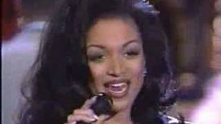 Chante Moore It's Alright {Live}
