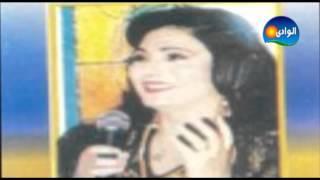 اغاني حصرية FATMA 3ED - 3la bab haretna / فاطمه عيد - علي باب حارتنا تحميل MP3