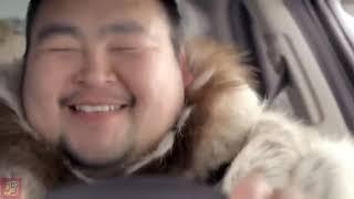 Best Cube / Coub / Лучшие Приколы 2019 / КАМЕДИ КЛАБ ОТДЫХАЕТ #25 / смешное видео