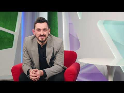 Іван Гут, відео 1