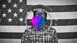 A$AP Rocky - LVL | 8D SOUNDS