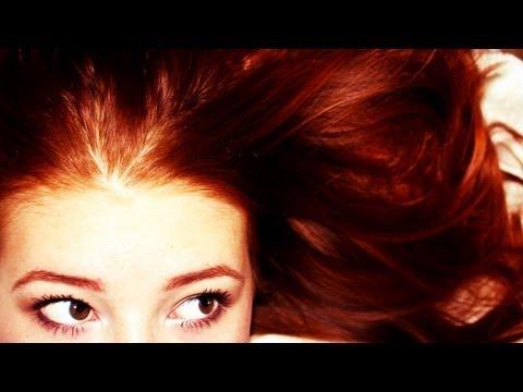 Lush Henna Dye Caca Marron Black 4b Hair Henna
