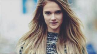 Florrie - To the End (Traducida al español)