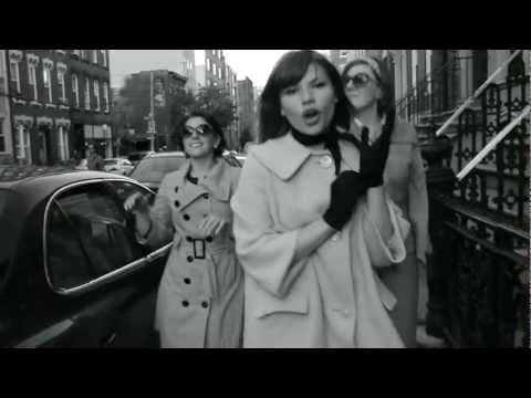 Classic Girl (Song) by Deidre & the Dark