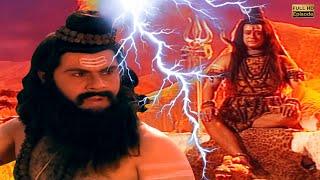 Episode 136 | Om Namah Shivay
