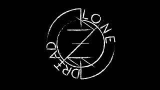 Lone Dread – Nuclear Mind