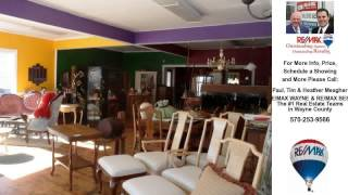 preview picture of video '1040 Main St, Honesdale, PA Presented by Tim Meagher.'