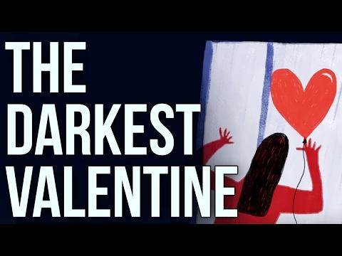The Darkest Valentine