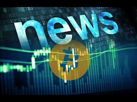 finanšu tirgus programmatūra