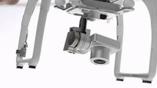 Best Price Best Choice DJI Phantom 2 Vision+ Quadcopter with FPV HD Video Camera and 3-Axis Gimbal