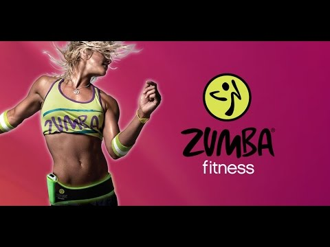 Watch videoLa Tele de ASSIDO - Videojuegos: Teresa nos habla de Zumba Fitness (Wii)