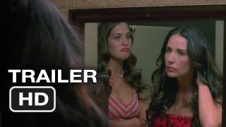 Another Happy Day Official Trailer 1 HD 2011 Kate Bosworth Demi Moore