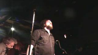 Drive By Truckers~People who died