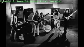 Deep Purple  - Lalena (BBC Radio Session)