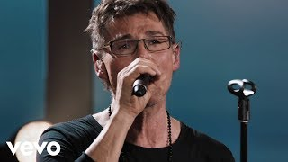 a-ha - The Living Daylights [ Live From MTV Unplugged, Giske / 2017 ]