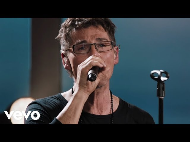 a-ha – The Living Daylights (Live, MTV Unplugged, Giske/2017)