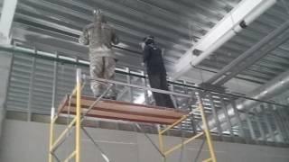 Стабитерм-219 от компании ЭКО-ДОМ - видео