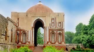 Alai Darwaza (Monument)