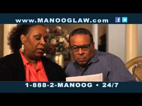 Cape Cod, MA Personal Injury and Medicare Attorney