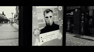 Video Big Machine - Desert's Calling (Official Music Video)