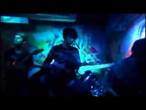 Eyes Of The Martyr – Possesed: Music