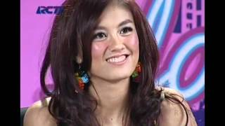 Video prattyoda indonesian idol - when i see you smile MP3, 3GP, MP4, WEBM, AVI, FLV September 2019