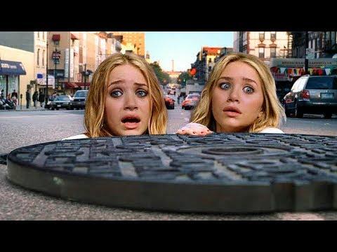12 лучших комедий  похожих на Мгновения Нью-Йорка (2004). Молодежные фильмы про подростков и школу