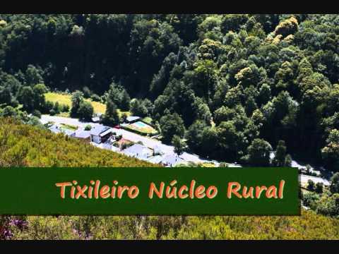 Núcleo Rural Tixileiro
