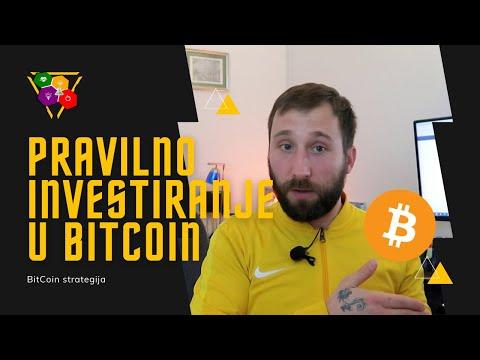 kako trgovati dionicama bitcoina najbolji bot za trgovanje kriptovalutama qtum