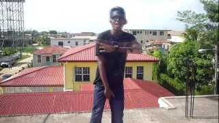 Method - Dem gyal wa come (Official Video)