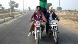 How To Tie a Dastar ,Tying Pagg, wear a Turban With Close Eyes ,Pagri Center