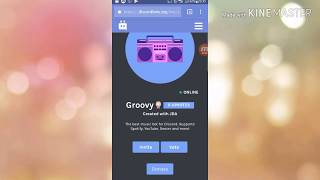 how to make bot in discord android - मुफ्त ऑनलाइन