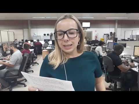 Resumo Diário - 5/2/2020