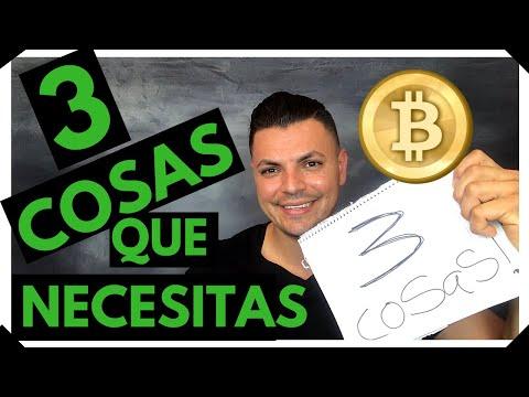 Rinkos monetų dangtelis bitcoin