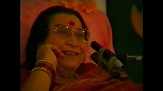 Diwali Puja: Remove all the darkness of Kali Yuga thumbnail