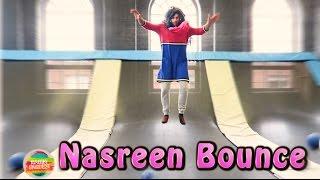 Nasreen Bounce    Rahim Pardesi