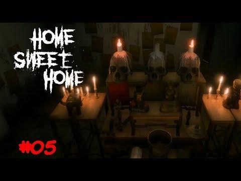 mp4 Home Sweet Home Game Mac, download Home Sweet Home Game Mac video klip Home Sweet Home Game Mac