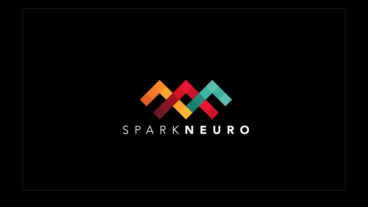 SPARK Neuro News Reel