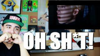 WINNER - I'M YOUNG MV Reaction [B**CH WHAAAAA?!]