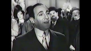 Tino Rossi - L' Étoile d'Amour (La Chance aux Chansons)