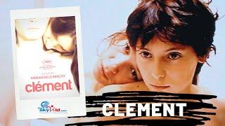 Clement (2001) - Trailer