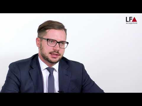 Индивидуальные трудовые споры | Андрей Бережнов