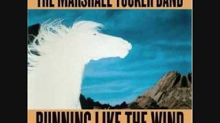 Pass It On by The Marshall Tucker Band (from Running Like The Wind)