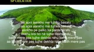 Baith Mere Pas 01