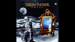 Dream Theater - The Mirror's Lie (The Mirror + Lie)